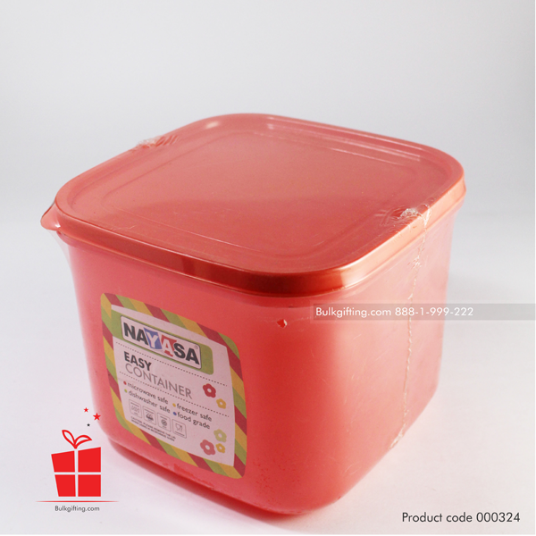 nayasa easy container 4400ml