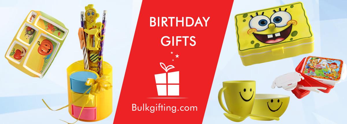 Welcome To Bulk Gifting